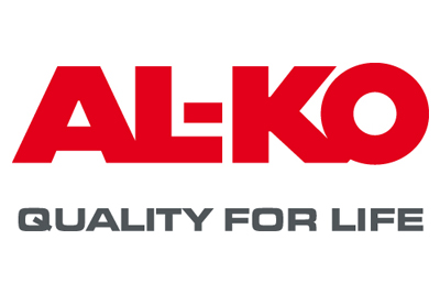 AL-KO chassis training