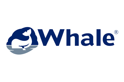 Whale Systems