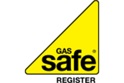 ACS gas training for parks engineers