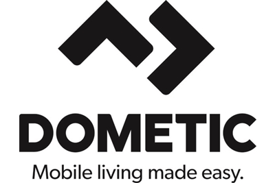 Dometic Service Partner Training Now Available!
