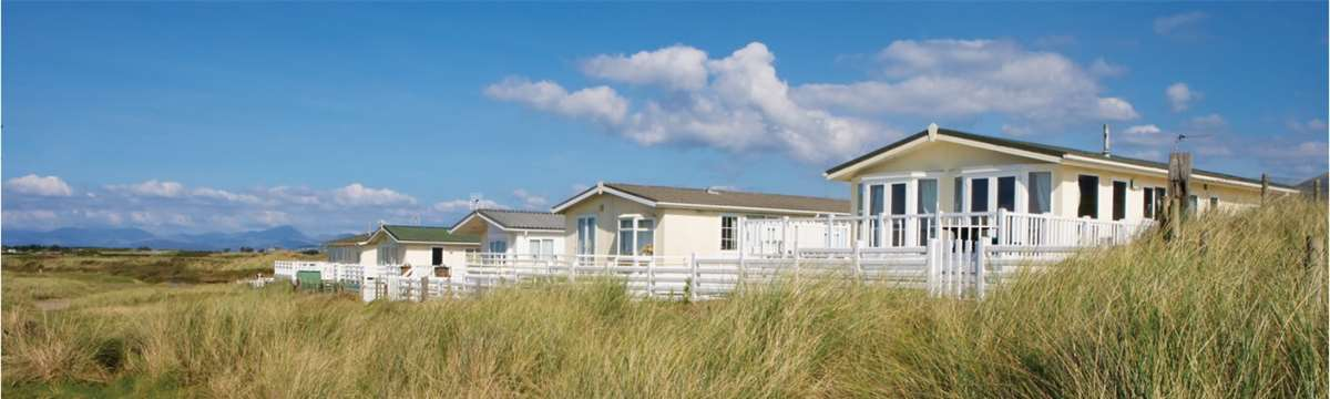 Combined Purchase and Licence Agreement for a Caravan Holiday Home: Code of Practice