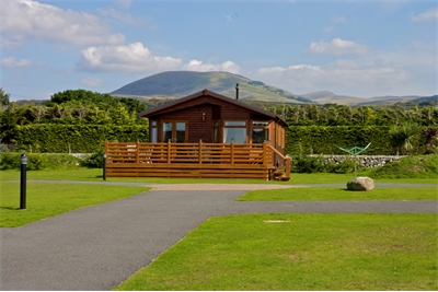 Combined Purchase and Licence Agreement for a Caravan Holiday Home: Code of Practice:- Charges and Changes in Pitch Fees