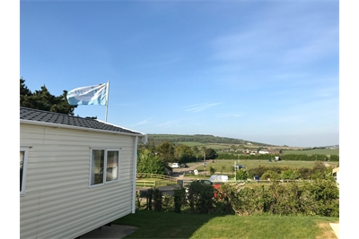 Combined Purchase and Licence Agreement for a Caravan Holiday Home: Code of Practice:- Resale of the Holiday Home