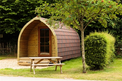 Combined Purchase and Licence Agreement for a Caravan Holiday Home: Code of Practice:- Bequeathing of the Holiday Home