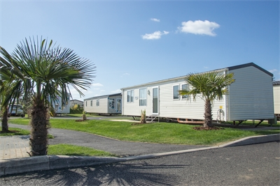 Combined Purchase and Licence Agreement for a Caravan Holiday Home: Code of Practice:- Complaint Handling