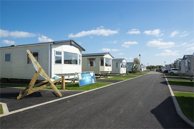 Combined Purchase and Licence Agreement for a Caravan Holiday Home: Code of Practice:- Misuse of Holiday Homes